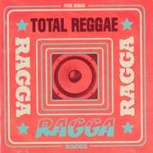 Total reggae : ragga