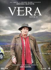 Vera. Serie 6