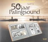 Speelt live 50 jaar Palingsound