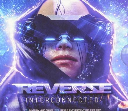 Reverze interconnected