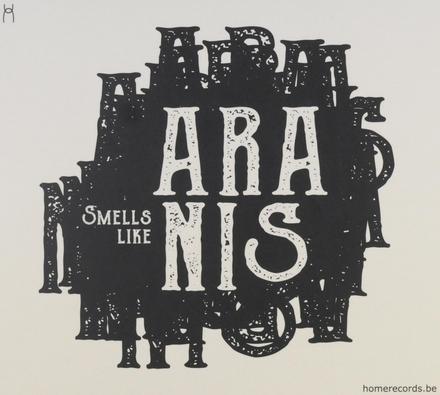 Smells like Aranis