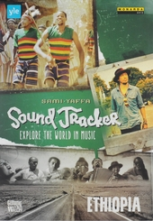 Sound tracker : Explore the world in music - Ethiopia