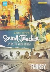 Sound tracker : Explore the world in music - Turkey