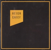 Heigh Chief