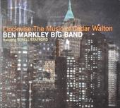 Clockwise : The music of Cedar Walton