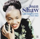 A retrospective 1947-1964