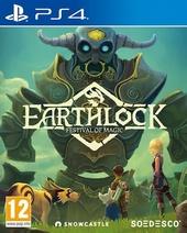 Earthlock : festival of magic