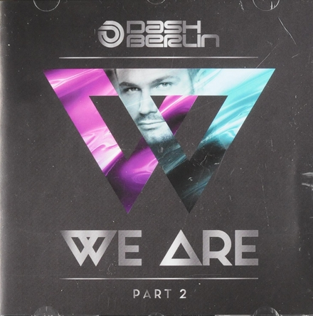 We are : Part 2