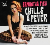 Chills & fever