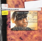 Move on up : The gold of Curtis Mayfield