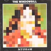 Myokom
