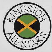 Kingston All-stars