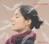 L'oreille de Mélanie : un intense voyage musical en hommage à la passionnée de musique qu'était Mélanie Defize