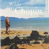 Wilde plays Chopin vol.II. vol.2