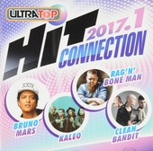 Ultratop Hitconnection 2017.1