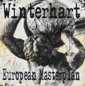 European masterplan
