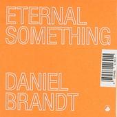 Eternal something