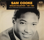 Singles collection 1951-1962