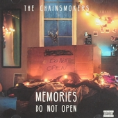 Memories do not open