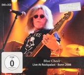 Live at Rockpalast : Bonn 2008