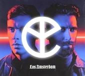 Los Amsterdam
