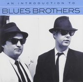 An introduction to Blues Brothers