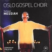 The musical Messiah