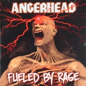 Fueled by rage
