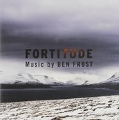 Fortitude : original soundtrack