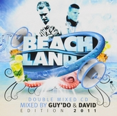 Beachland : Edition 2011