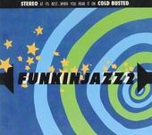 Funkinjazz. vol.2