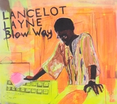 Blow'way