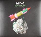 Heavy moon