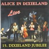 15. Dixieland jubilee 2011