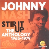 Stir it up : the anthology 1965-1979