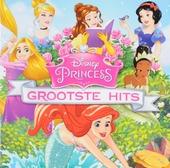 Disney Princess : Grootste hits