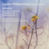 Othello overture, op.93