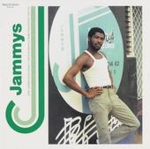 King Jammy's dancehall. 2, Digital roots & hard dancehall 1984-1991