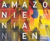 Amazonie : contes sonores
