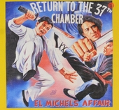Return of the 37th chamber
