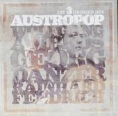 Die 3 Grossen des Austropop