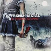 French metal : Le crépuscule des lémures