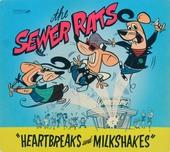 Heartbreaks and milkshakes