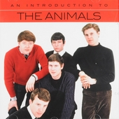 An introduction to The Animals