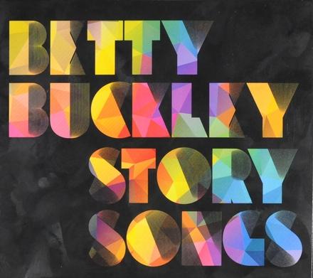 Story songs