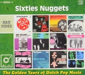 Sixties nuggets : A & B sides