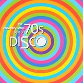 The very, very, very best of 70s disco