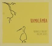 Kamalãmba