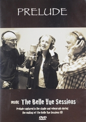 The belle vue sessions