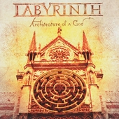 Architecture of God